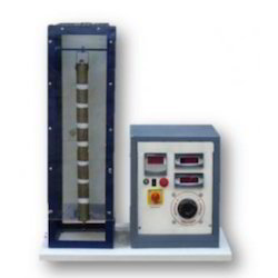 Basic Electronic Lab Equipment