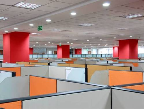 Office Interior Design Indiamart