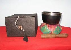 Singing Bowl Gift Boxes