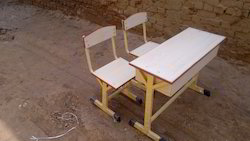School Furniture Set