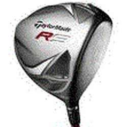 Taylormade R9 Driver