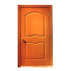 Composite Doors (Daffodile)