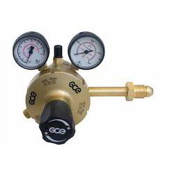 S2 Multistage Cylinder Regulators