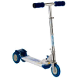 Foot Scooter At Best Price In India