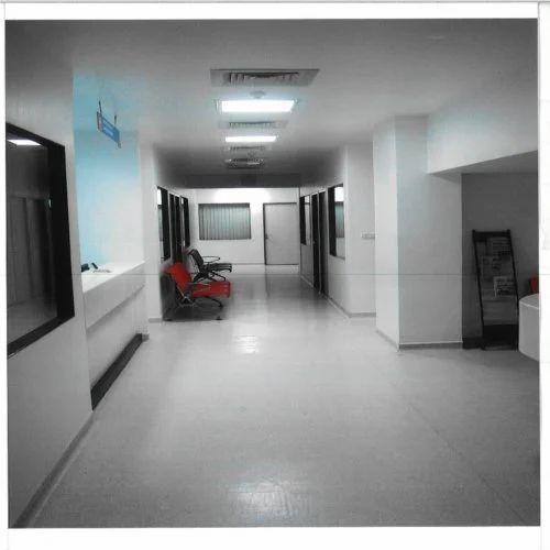 sport flooring kolkata