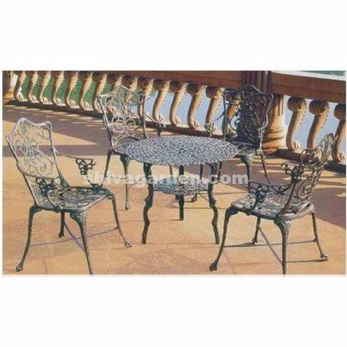 04dd96f0f5b3 Cast Iron Garden Furniture | Shiva Garden Shop | Manufacturer in ...