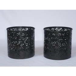 Metal Votive Holders