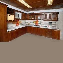 Full Kitchen Furniture View Specifications Details Of