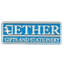 Ether Gifts & Stationery Private Limited