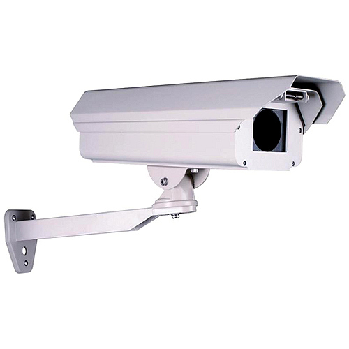 Cctv Camera Solution Long Range Ir Camera Wholesaler