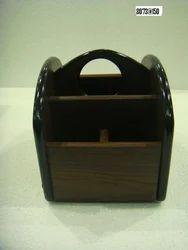 Bs108_wooden Desktop
