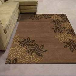 Modern Tufted Designer Carpets