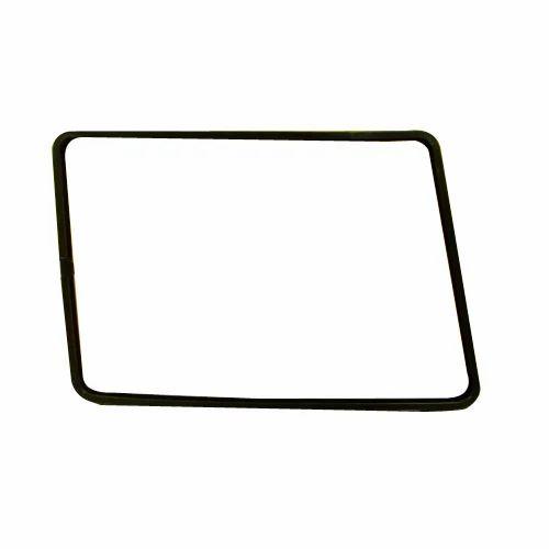Frames With Sliding Glass Sliding Frames Manufacturer