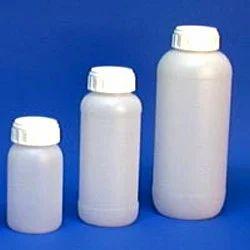 Plastic Bottle Euroneck-Shape