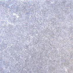 Blue Lime Stone