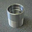 Aluminium Sleeves