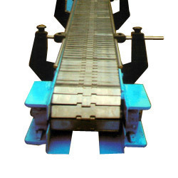 Slate Conveyor Chain