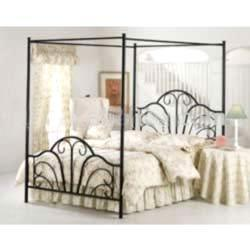 Stainless & Mild Steel Folding Bed