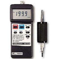 Lutron Vibration Meter VB8213