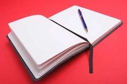 hardbound book wholesale price mandi rate for hardbound book