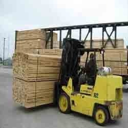 Third Party Logistic Service