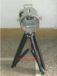 Spotlight on Stand Floor Lamps