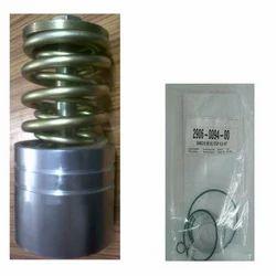 Compressors Maintenance Kits