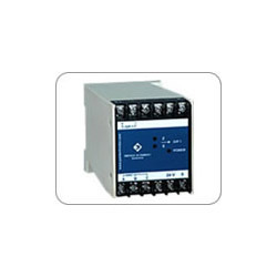 Din Rail Conductivity Two Wire Transmitter