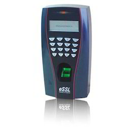 High Quality Fingerprint Access Control