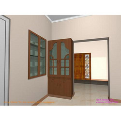 House interior designers in coimbatore house design ideas for Home architecture coimbatore
