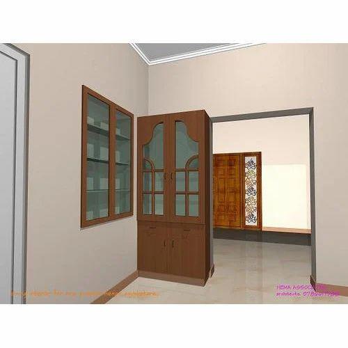 home interior designing services in coimbatore hema associates id