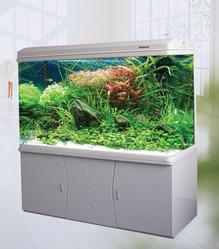 Fish Tank Aqua Culture Aquarium Supplies Sun Aquarium