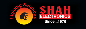 Shah Electronics