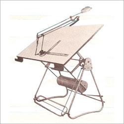 Drafting Machine Vertical   DD-01