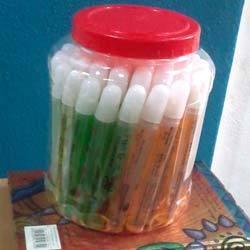 Fun Gum Synthetic Gum