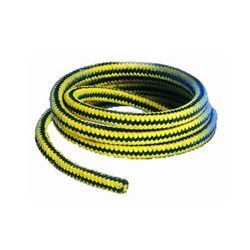PTFE Graphite and Aramid Packing Rope
