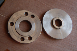 Ginning Parts &Textile Parts