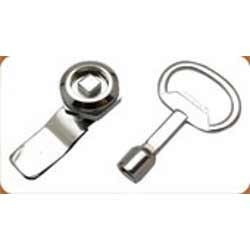 Panel Lock Manufacturers Suppliers Amp Exporters