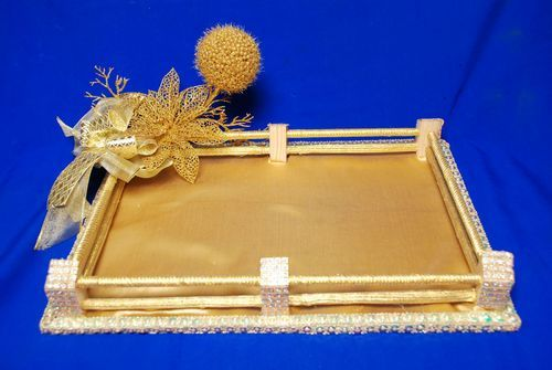 Sweet packing tray crates trays and pallets decorative tray in sweet packing tray junglespirit Images