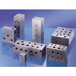 Superior Auto Wholesalers >> Hydraulic Manifold Block - Manufacturers, Suppliers ...