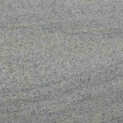 Imperial White Granite