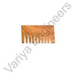 Finger Face Wood