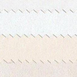 Blackout Coating Fabric for Drapery Lining
