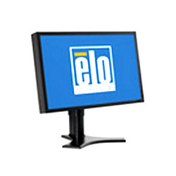 2420L 24-inch Desktop/Wall-Mount Touchmonitor