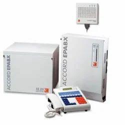accord ax200 ax30 epabx system ace telesolutions new delhi id rh indiamart com accord epabx programming manual accord epabx service manual