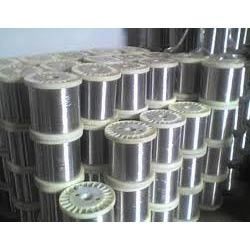Stainless Steel Wires for scrubber