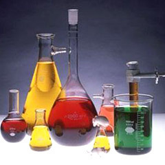 Basr Fine Chemicals Private Limited - Manufacturer of Building