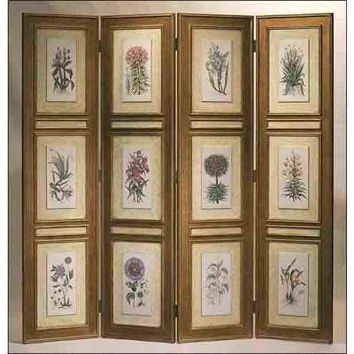 Wooden Room Partition at Rs 18000 set Wooden Room Divider ID