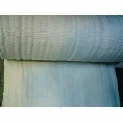 Industrial Ceramic Fibre Woven Fabrics