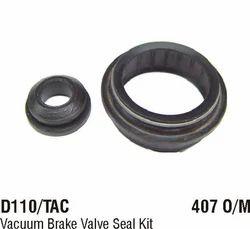 D110/TAC Vacuum Brake Valve Seal